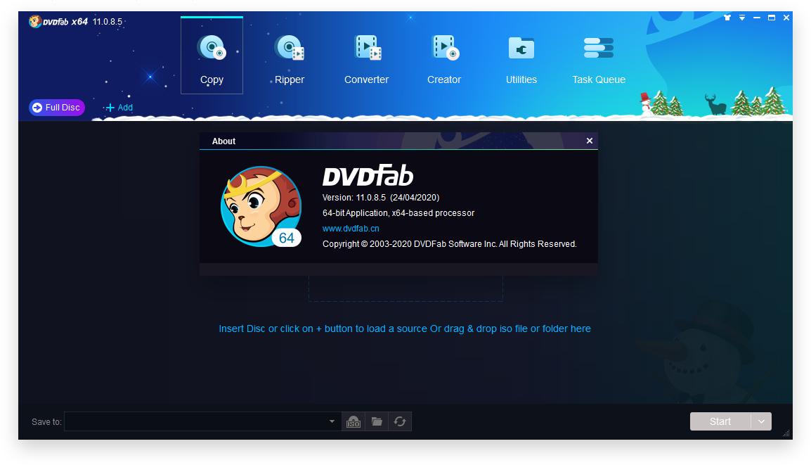 dvdfab11.0.8.5
