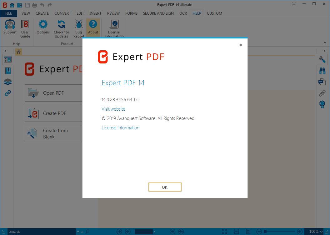 expertpdfult14.28