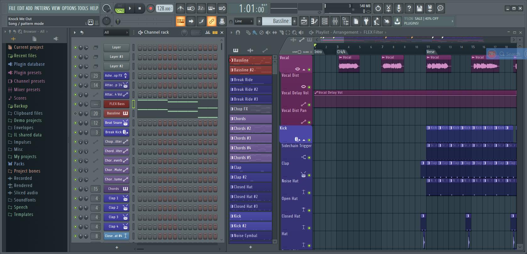 fl-studio20