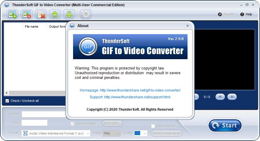 giftovideoconverter2.0