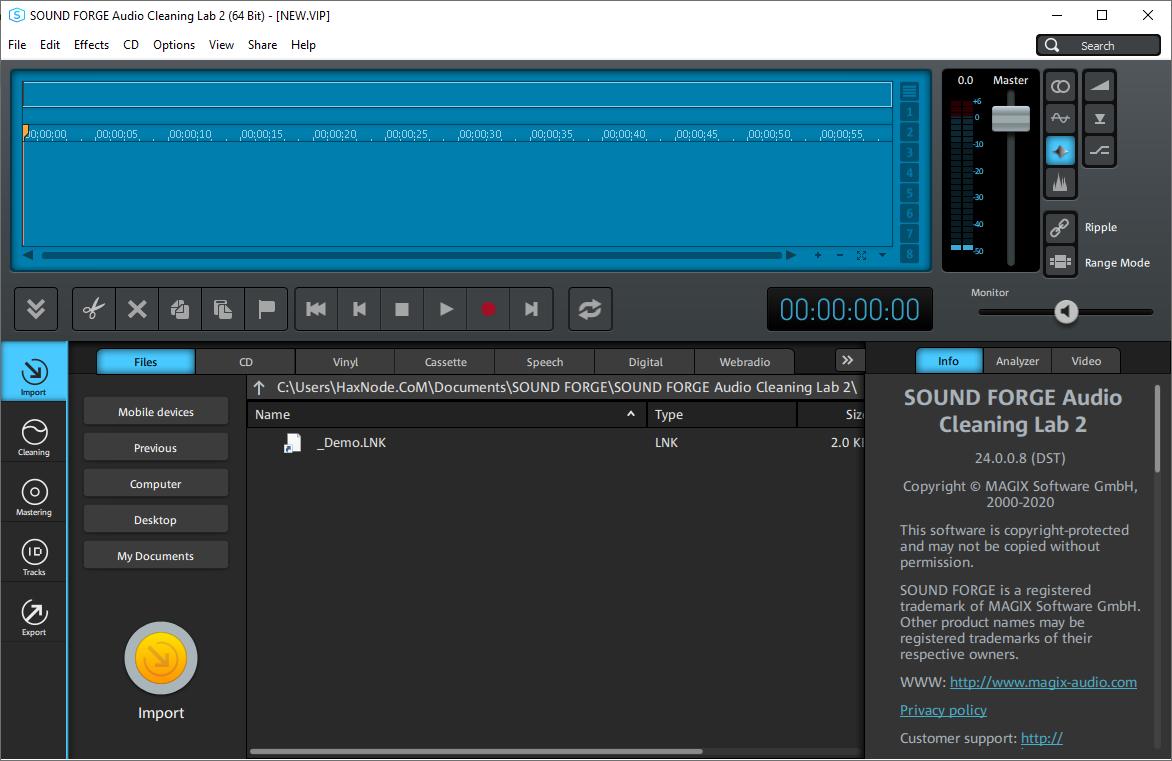 magixsoundforgeac24.0.0.8