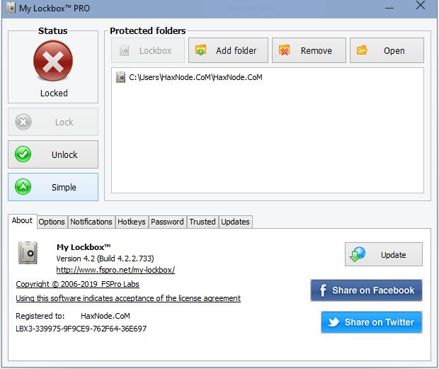 mylockboxpro4.2