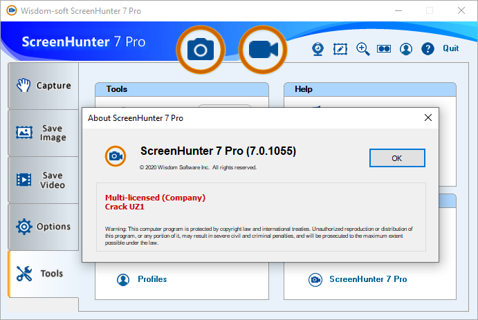 screenhunter701055