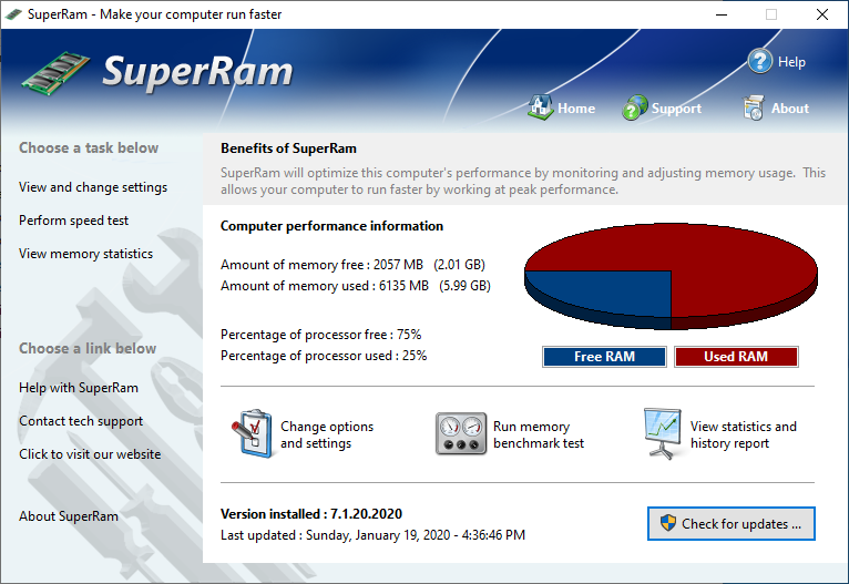 superram7.1.20