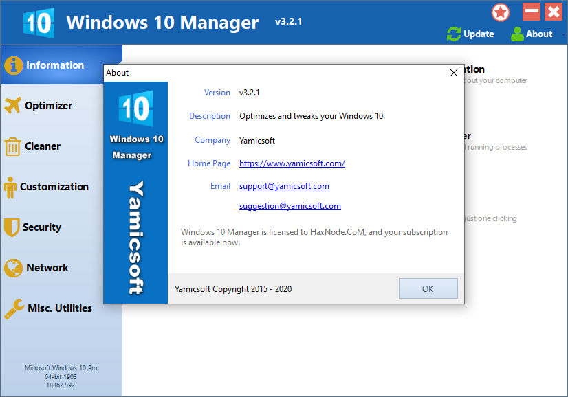 win10manager321-1