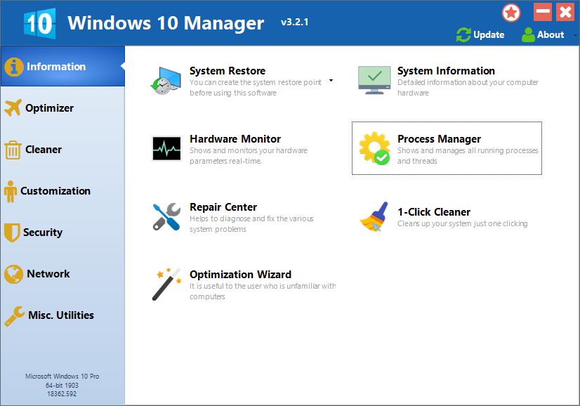 win10manager321
