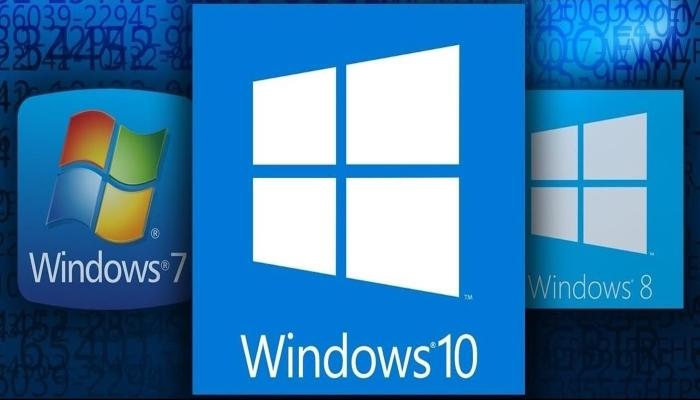 windowsaiobox.jpg
