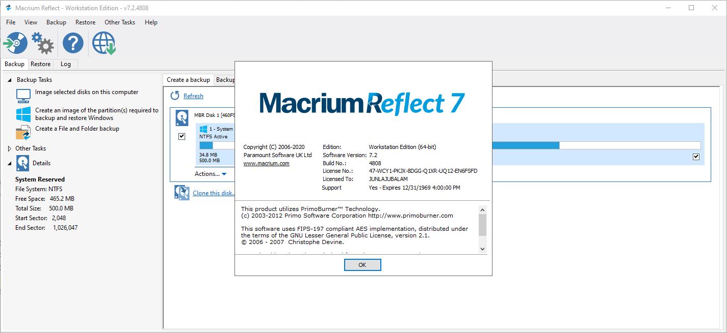 macriumreflect724808
