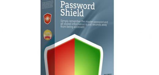 Password Shield Pro