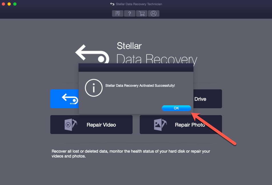 Stellar Data Recovery Technician1