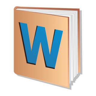 WordWeb Pro Ultimate