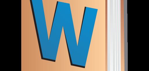 WordWeb Pro Ultimate