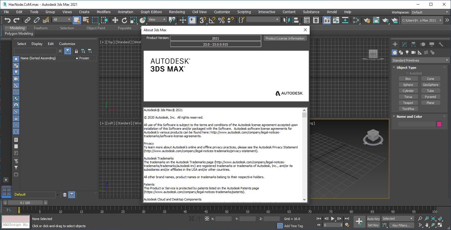 autodesk3dsmax2021-1
