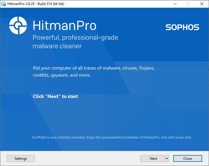 hitmanpro3.8.20