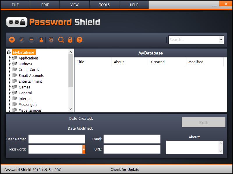 passwordshieldpro195