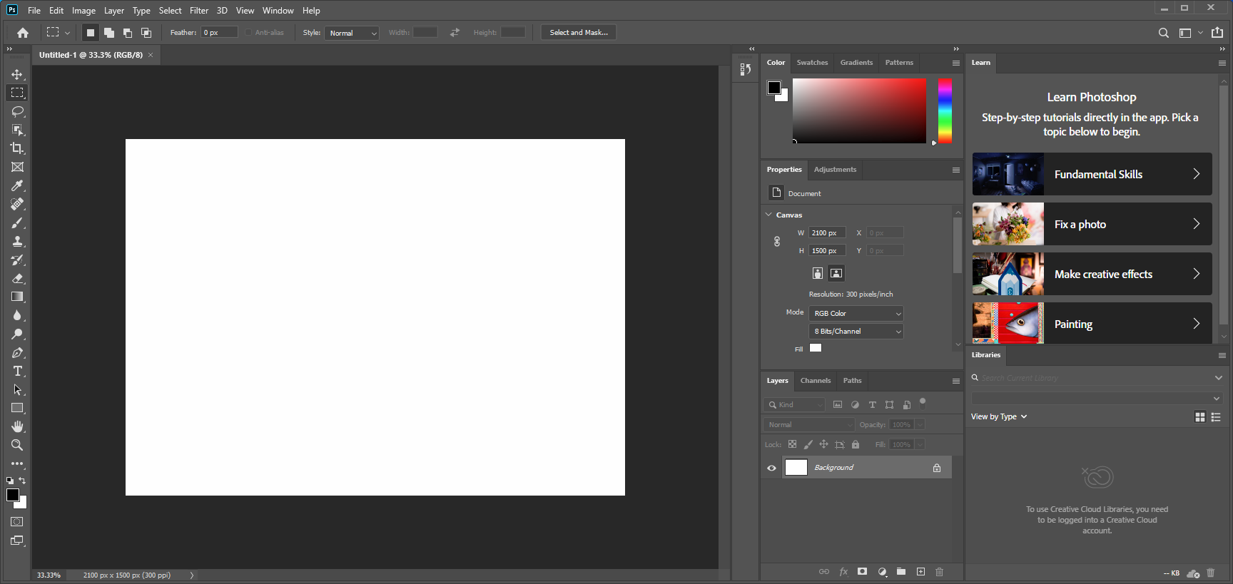 photoshop21.1.2
