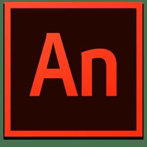 Adobe Animate1