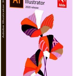 Adobe Illustrator CC1
