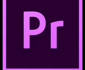 Adobe Premiere Pro mac