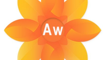 Artweaver Plus