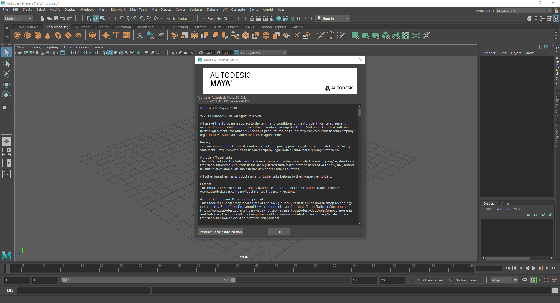 Autodesk Maya1
