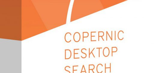 Copernic Desktop Search