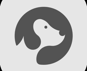 FoneDog Toolkit