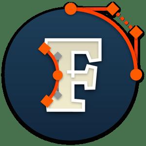 FontLab