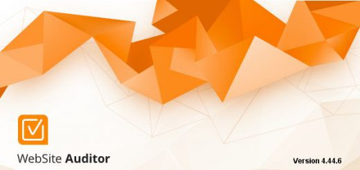 Link-Assistant WebSite Auditor Enterprise