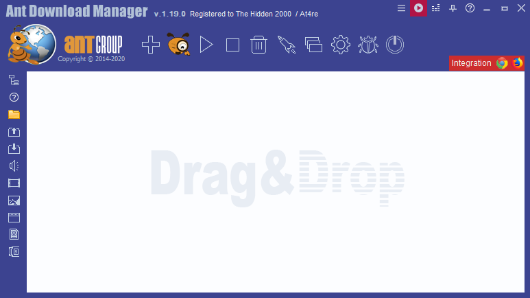 antdownloadmanager1.19