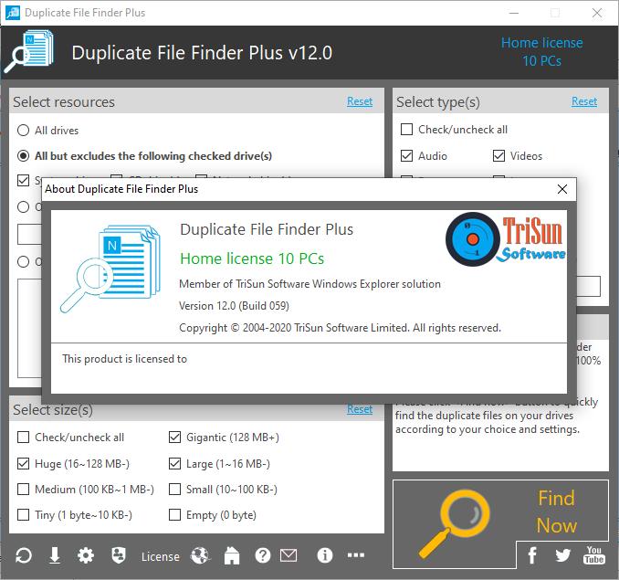 duplicatefilefinder12.0.059