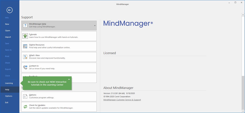 mindmanager21