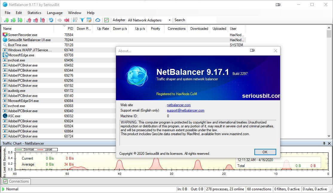 ntbalancer9.17.1