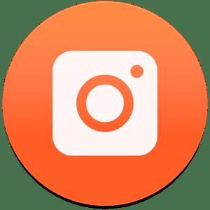 4K Stogram Pro