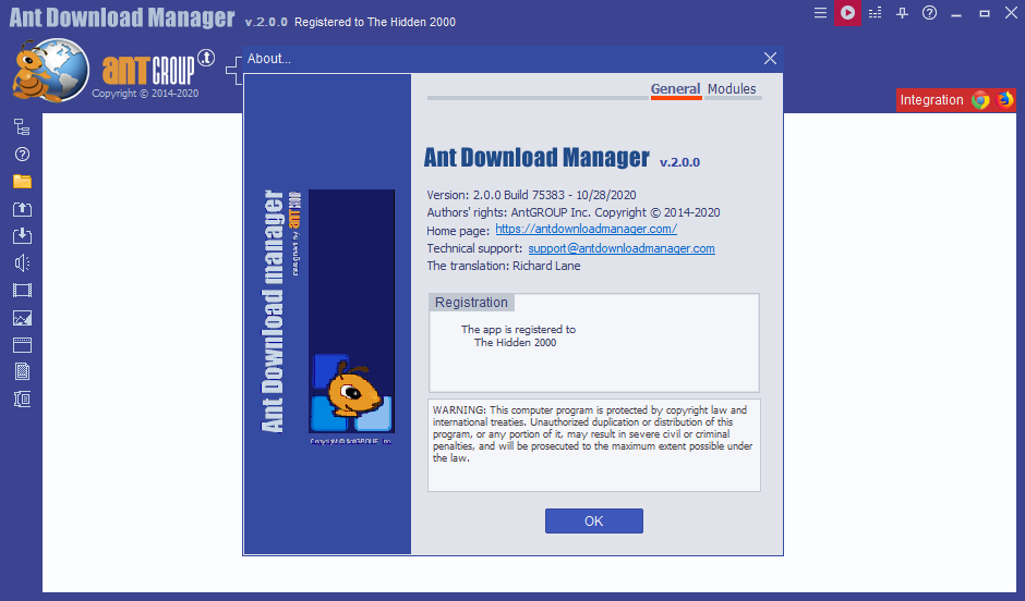 antdownloadmanager2