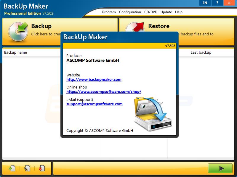 backupmaker7.502