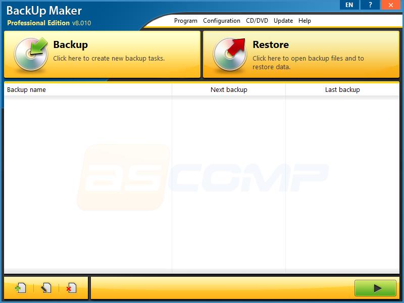 backupmaker8.010