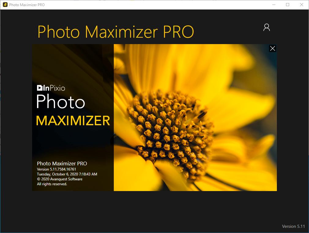 photomaximizer5.11