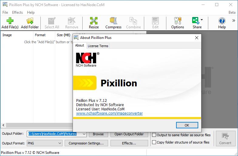 pixilionplus7.12
