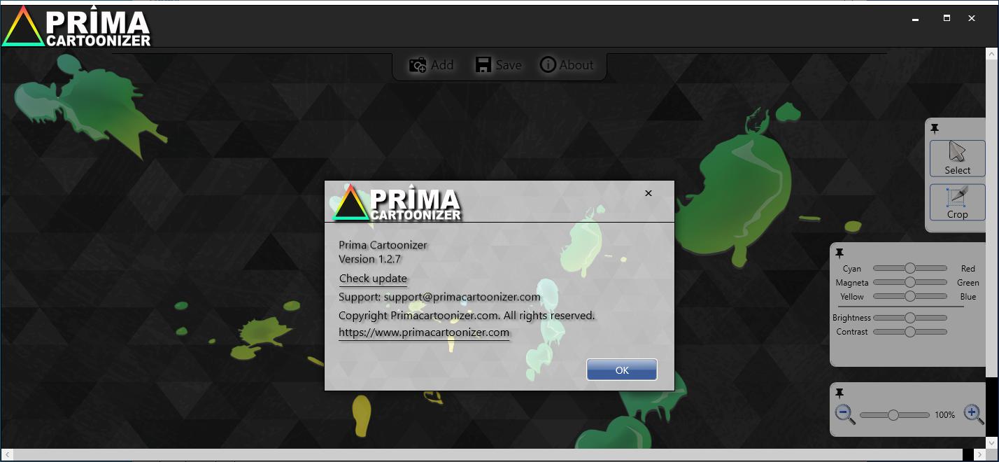 primacartoonizer1.2.8