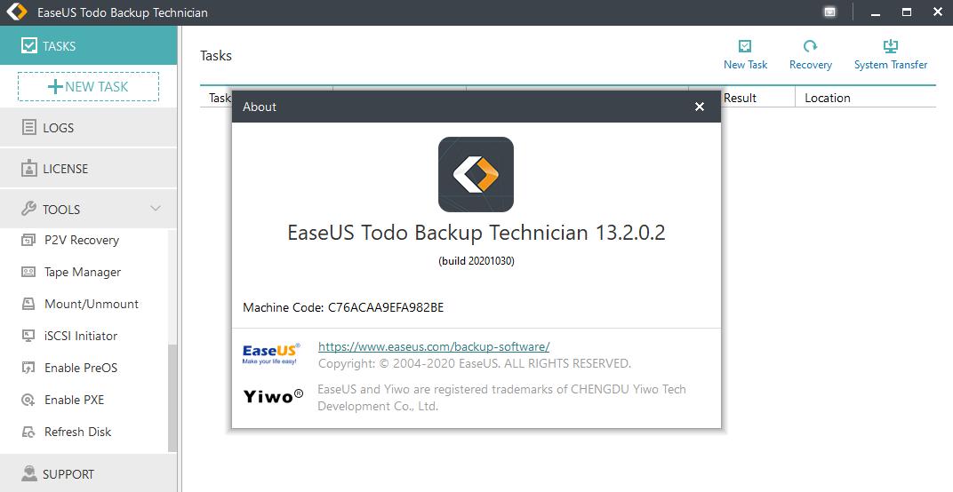 todobackup13.2.0.2