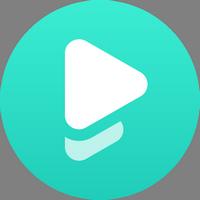FlexiCam Netflix Video Downloader
