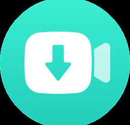 Kigo Netflix Video Downloader