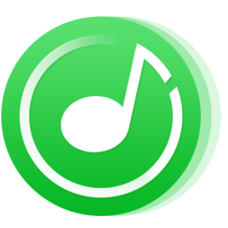 NoteBurner Spotify Music Converter