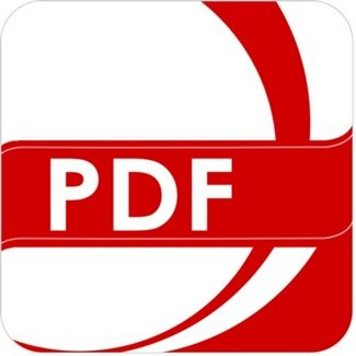 PDF Document Scanner Premium