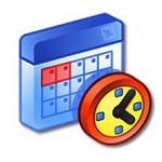 TriSun Advanced Date Time Calculator
