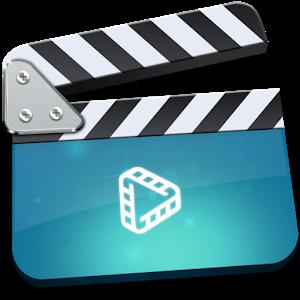 Windows Movie Maker1