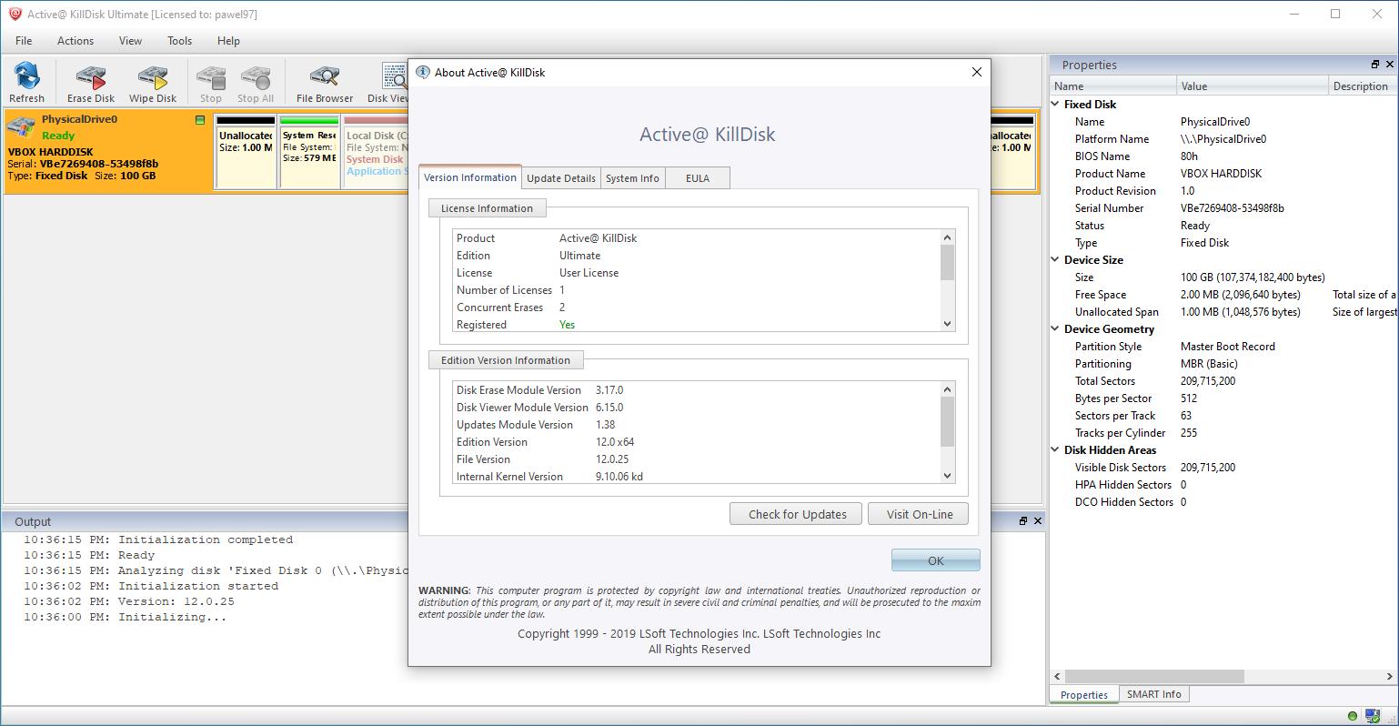 activekilldisk12.0.25.2