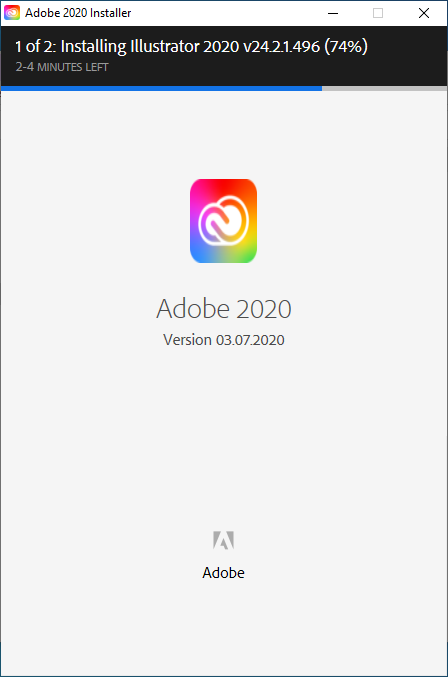 adobe2020collection0720