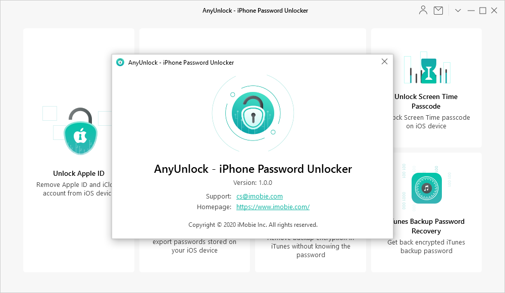 anyunlockipu1.0.0